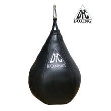 Боксерская груша DFC HPL2 15 кг
