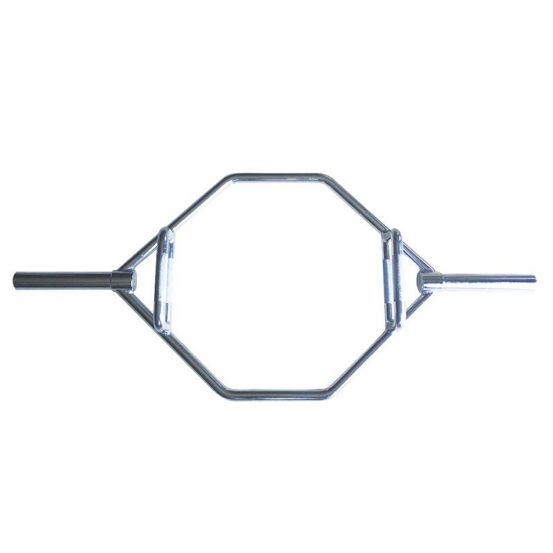 Купить AFHEXOB2 Гексагональный гриф 137 см