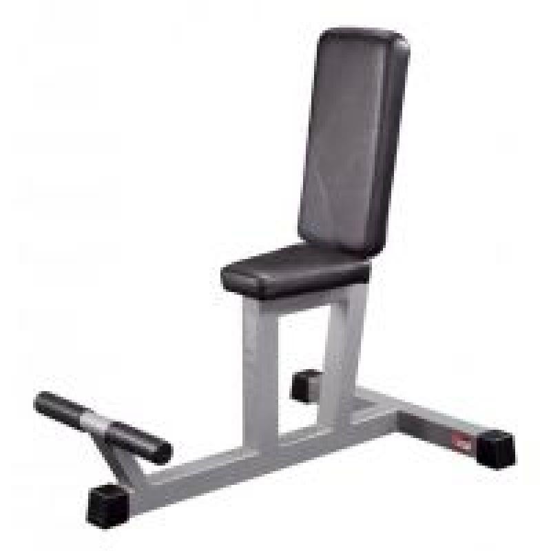 Купить Атлетическая скамья для жима сидя BT-325