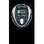 Купить Эллиптический тренажер Carbon E100, цена