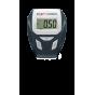 Купить Эллиптический тренажер Carbon E200, цена