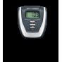 Купить Эллиптический тренажер Carbon E304, цена