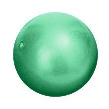 FT-AB-30 Мяч для пилатес ,розовый зеленый.