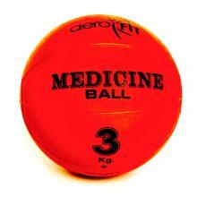 FT-MB-3K-V Медицинские мячи