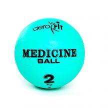 FT-MB-2K-V Медицинские мячи