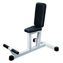Атлетическая скамья для жима сидя FT325