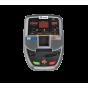 Купить HORIZON ELITE E4000 (2013) Эллиптический эргометр, цена