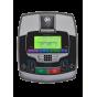 Купить HORIZON ENDURANCE 4 (2013) Эллиптический эргометр, цена