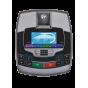 Купить HORIZON ENDURANCE 5 (2013) Эллиптический эргометр, цена