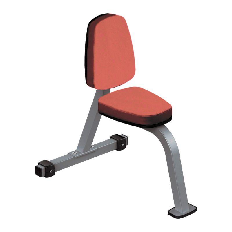 Купить IFUB - Универсальная скамья-стул