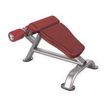 Римский стул IT7030