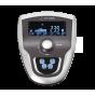 Купить OXYGEN EX-45 Эллиптический эргометр, цена