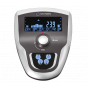 Купить OXYGEN EX-45FD HRC+ Эллиптический эргометр, цена