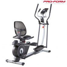 Тренажер ProForm Hybrid Trainer