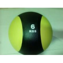 Медбол GROME BL019-6K