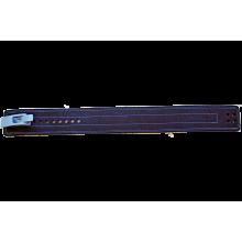 Пояс для пауэрлифтинга треххслойный с карабином OS-0366