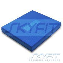 Баланс платформа SKYFIT SF-BPI