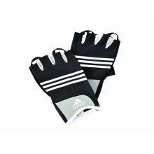 Перчатки для тренировок ADGB-12232 – L/XL