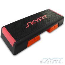 Степ платформа Oriqinal SKYFIT SF-NIK-STP