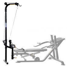 Powertec Workbench Lat стойка аксессуар WB-LTA13