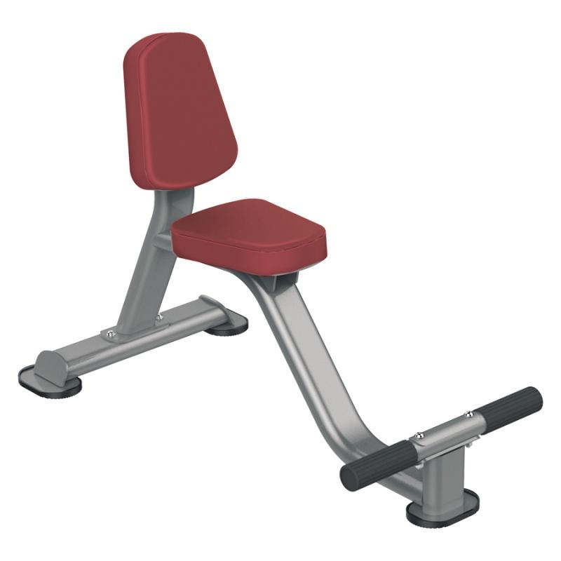 Купить IT7022 – Универсальная скамья-стул