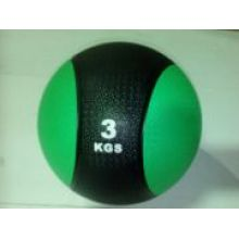 Медбол GROME BL019-3K